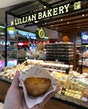 Lil Lian Bakery Shanghai