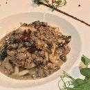 Etna Italian Restaurant & Pizzeria (Upper East Coast)