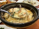 Royal J's Seafood 御马海鲜 (Jalan Besar)