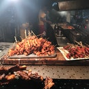 Matia's Inato Food Haus