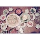 #korea #foodporn #kimchi