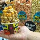 #foodporn #foodhunter #foodlover #foodpic #food #sgfoodiary #foodie #burpple #delicious #foodpandasg #foodgasm #sgmakandiary #foodhunt #foodstagram #foodpics #foodphotography #instafood #sgfood #singaporefood #sgfoodies #foodspotting #foodisfuel #foodshare #foodstyling #icecream #popcorn #dessert #dessertporn #dessertstagram #cool