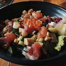 Chirashi Don For A Mere $14