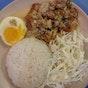 Tasty Treats (Far East Plaza)