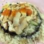 Ji De Lai Chicken Rice (Chong Pang Market & Food Centre)