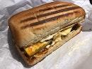 Seoul In A Sandwich