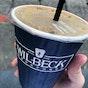 Wilbeck 威爾貝克手工咖啡