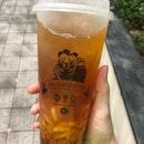 Yunique Tea
