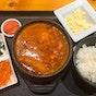 Tokyo Sundubu (Japan Gourmet Hall SORA)