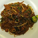 KL Kway Teow