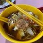 Toa Payoh Lorong 8 Market & Food Centre