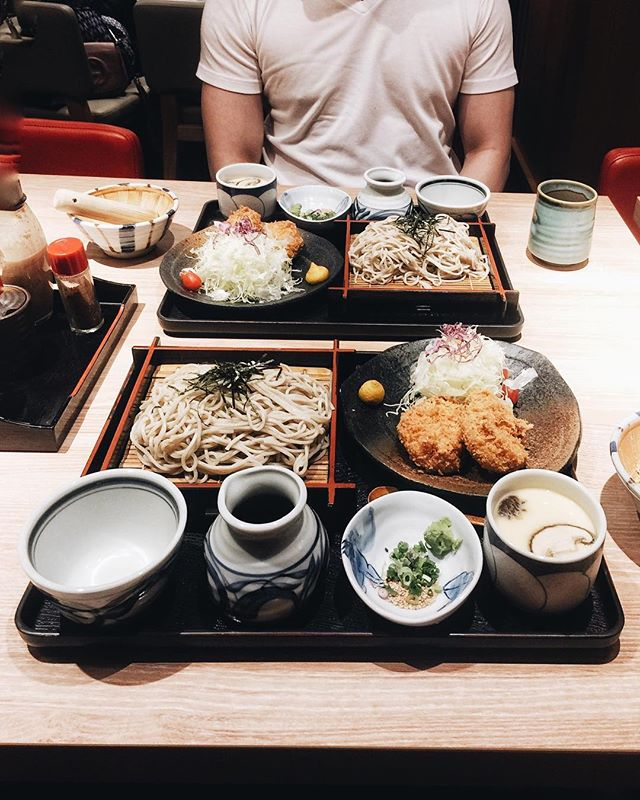 Just us potatoes & our love for tonkatsu 🐽  #sgfood #sgfoodies #burpple #instafood_sg #sgcafe #exploreflavours #asiafoodprn  #iphoneonly #japanesefood #おいしい  #foodvsco #f52grams #eeeeeats #huffposttaste #onthetable #buzzfeast #forkyeah #getinmybelly #food52 #feedfeed #lovefood #tastethisnext #eattheworld #foodandwine  #feedyoursoull #eatfamous #tastingtable #bestfoodworld #beautifulcuisines #dailyfoodfeed