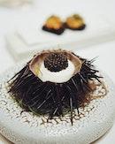 Had a lovely anniversary dinner yesterday @odetterestaurant ☺️ • • •  ________________________________  #sgfood #sgfoodies #burpple #instafood_sg #sgcafe #sgig #igsg #exploresingapore  #bonappetit #vscoedit #agameoftones #thecreatorclass #createcommune  #foodvsco #f52grams #eeeeeats #huffposttaste #onthetable #buzzfeast #forkyeah #getinmybelly  #tastethisnext #eattheworld #foodandwine  #feedyoursoull #eatfamous #tastingtable #bestfoodworld #beautifulcuisines