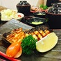 Shin-Do Japanese Casual Dining