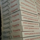 Big Pizza Peperoni