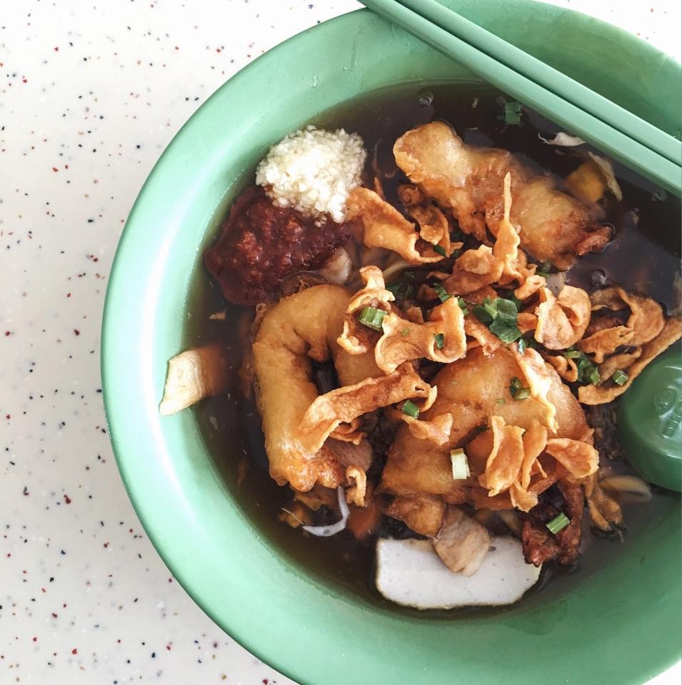 elton cuisine food near tiong bahru by wan yu elton goh burpple