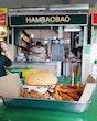 Hambaobao
