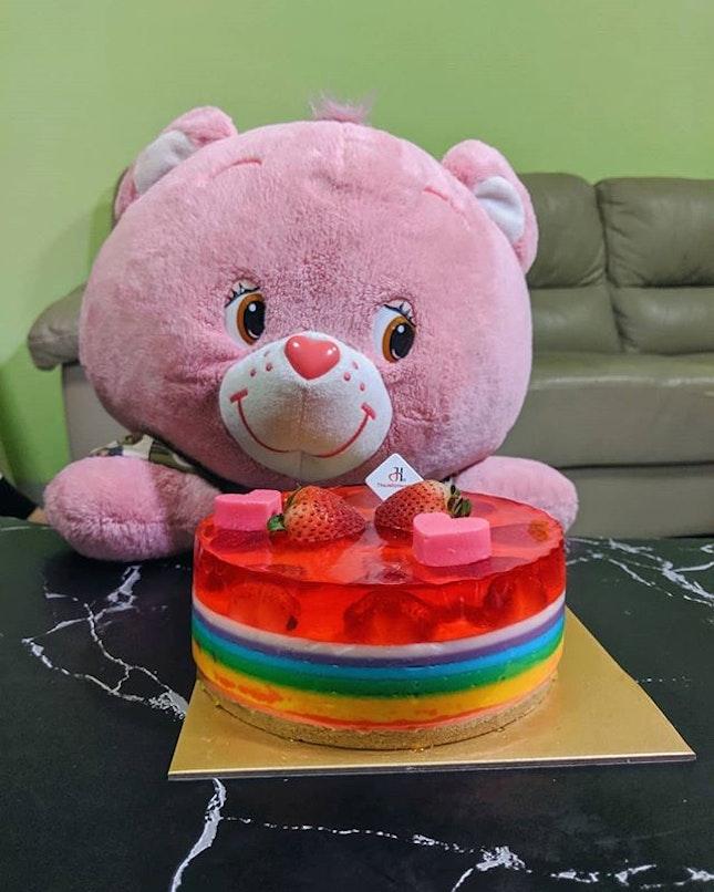 Blessed Birthday 🎂🎉 .