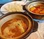 IVINS Peranakan Restaurant (Binjai Park)