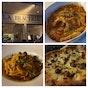 La Braceria Pizza & Grill
