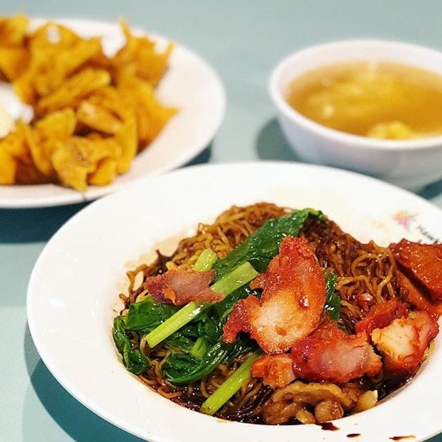Best Halal Food & Restaurants In Singapore, 2018
