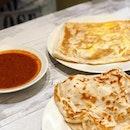 Supper ❤️ #mrprata #melfclar #Bedok #sgeastsiders
