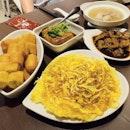 BKT with family  #veryengandfamily #bakkutteh #肉骨茶 #团圆肉骨茶