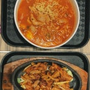 NTUC Foodfare (MBFC)