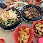 Restoran Ban Lee (新萬利肉骨茶)