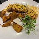 Pork Chop from Frank's Western Kitchen for lunch today #ieatishootipost#hungrygowhere#instafood#foodporn#iweeklyfood#yummy#instagram#theteddybearman#eatoutsg#whati8today#yummy#eatoutsg#food#igfoodie#eatingout#eatstagram#sgfood#foodie#foodstagram#SingaporeInsiders#sgfoodie#sgfoodies#burpple#eatbooksg#burrplesg#westernfood