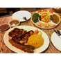 Al-Andalus Restaurant