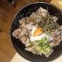 Gochi-So Shokudo