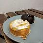 Ciel Pâtisserie (Hougang)