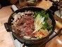 Kuroya Sukiyaki Restaurant