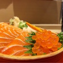 Nogawa Japanese Restaurant