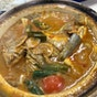 Ocean Curry Fish Head (Toa Payoh)