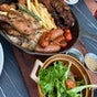 Barossa Steak & Grill (Vivo City)