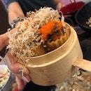 Samurai Kueh Pie Tee $7.8