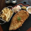 SandBank Fish and Chips