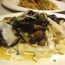 Mushroom truffle (: #igsg #foodporn #latergram
