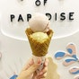 Birds of Paradise Gelato Boutique (East Coast Road)