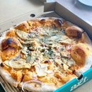 Alt. Pizza (Balestier)