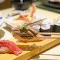 Tomi-Sushi