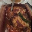 Derwish's Lamb Dish!