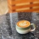 best piccolo latte