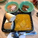 Curry Times (Northpoint City)