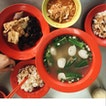 For Famed Yong Tau Foo And Chee Cheong Fun