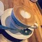 Coffea Coffee (Bangsar)