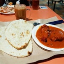 Sheikh Indian Pakistani Food (ABC Brickworks Market & Food Centre)
