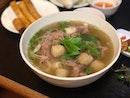 Pho 99 Vietnamese Delight